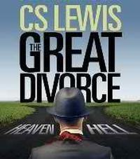C.S. Lewis' The Great Divorce in San Diego