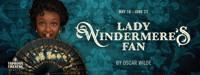 Lady Windermere's Fan in Broadway