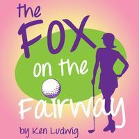 The Fox on the Fairway in Jackson, MS