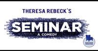 Seminar in Broadway