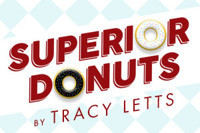 Superior Donuts in Miami