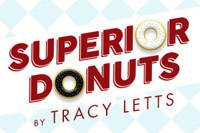 Superior Donuts in Miami