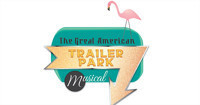 The Great American Trailer Park Musical in Broadway