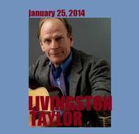 Now Playing Onstage in Memphis - Week of 1/19/2014