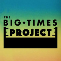 Through the Big Times and Back, Episode 6:  Escape From The Big Times in Boston