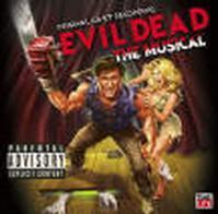 Evil Dead: The Musical in San Francisco