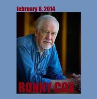 Now Playing Onstage in Memphis - Week of 2/02/2014