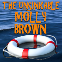 The Unsinkable Molly Brown in Kansas City