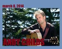 Now Playing Onstage in Memphis - Week of 3/02/2014