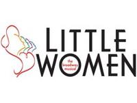 Little Women in Omaha