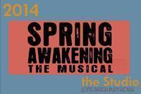 Spring Awakening: The Musical in San Diego