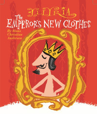The Emperor's New Clothes in Broadway