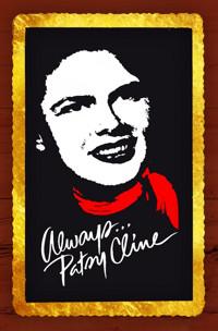 Always... Patsy Cline in St. Louis