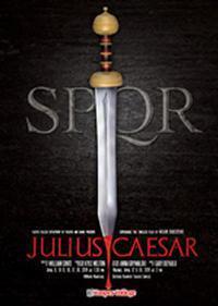 Julius Caesar in Casper