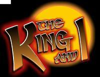 The King & I in Central Pennsylvania
