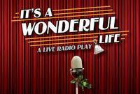 It?s a Wonderful Life in Broadway