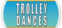 Trolley Dances 2014 in San Diego