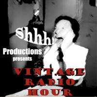 Vintage Radio Hour in COLUMBUS
