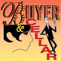 Buyer & Cellar in Miami