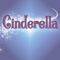 Cinderella in Sacramento