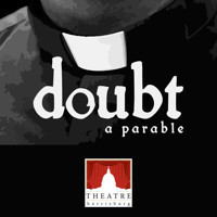 Doubt, A Parable in Broadway