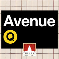 Avenue Q in Food & Wine