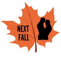 Next Fall in Central Pennsylvania
