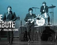 1964: The Tribute in Jacksonville