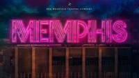 Memphis in Birmingham