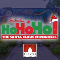 Ho Ho Ho! The Santa Claus Chronicles in Central Pennsylvania