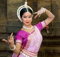 55th Spirit of India in Australia - Adelaide