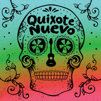 Quixote Nuevo in Connecticut