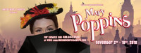 Mary Poppins in Phoenix