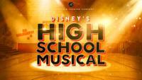 Disney's High School Musical in Birmingham