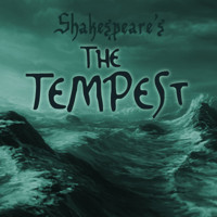 The Tempest in Sacramento