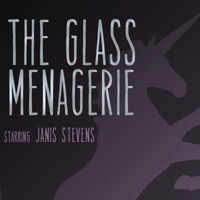 The Glass Menagerie in Sacramento