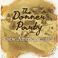 The Donner Party in Sacramento