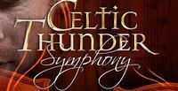 Celtic Thunder – Symphony Tour in Jacksonville