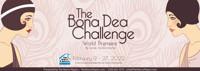 The Bona Dea Challenge - World Premiere in Ft. Myers/Naples