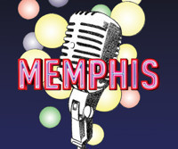 Memphis in Broadway