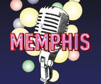 Memphis in Charlotte