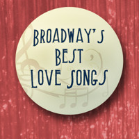 Till There Was You: Broadway's Best Love Songs in Sacramento