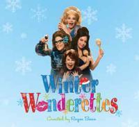 Winter Wonderettes in San Diego