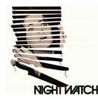 Night Watch in Long Island