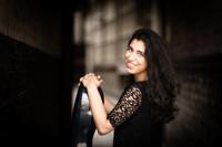 Barnes Music Society - Ariana Kashefi (cello) & Maksim Štšura (piano) in UK / West End