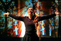 MARY AND ME by Irene Kelleher – Presented by The Everyman  in Ireland