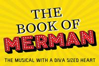 The Book of Merman in Orlando