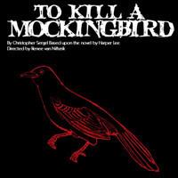 To Kill a Mockingbird in Houston