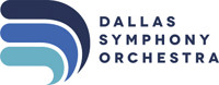 New & Levin: Walker, Ginastera and Mozart in Dallas