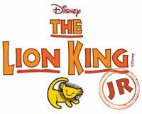 Disney's The Lion King, Jr. in Philadelphia